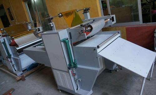 水转印设备由四个部份组成的详细介绍